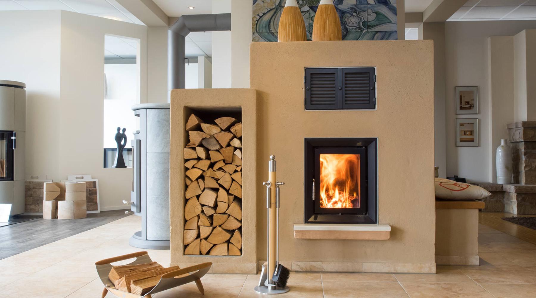 kachel und kamin biofire schleswig holstein kachelfen kamine und kaminfen zum kaminfen. Black Bedroom Furniture Sets. Home Design Ideas