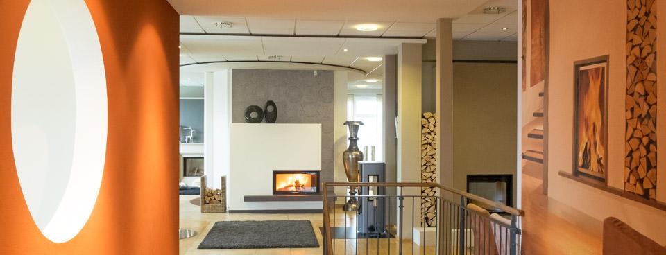 kachel kamin lohne beratung planung und aufbau. Black Bedroom Furniture Sets. Home Design Ideas